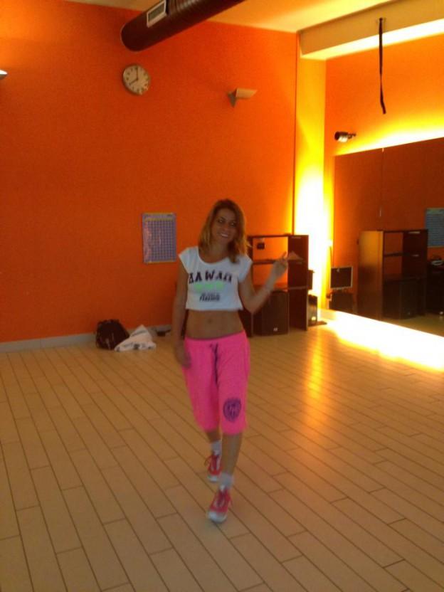 giuliasorbara_pilates