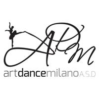 ArtDance Milano